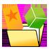 icon72