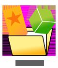 icon_launcher